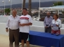 2º Torneo XIII Circuito Veteranos
