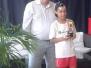 3º Torneo X Circuito Benjamin