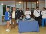 Campeonato Cadete de Tenerife Francisco Copano 2016