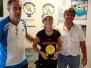 Torneo Wilson Casa de las Raquetas 2016