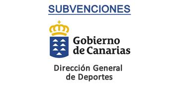 Publicación Anuncio de Subsanación Ayuda al Desplazamiento, mes de junio de 2019