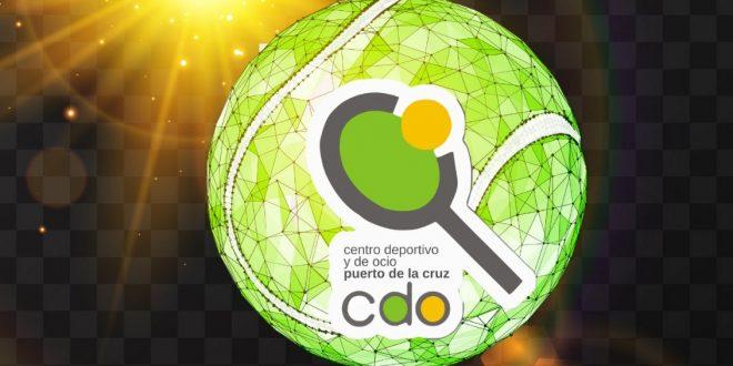 Open de Verano CDO Puerto de la Cruz