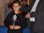 1º Torneo X Circuito Benjamin