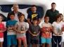 1º Torneo XI Circuito Benjamín