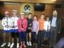 1º Torneo XIII Circuito Copa Cabildo