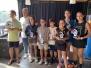 1º Torneo XXV Circuito Copa cabildo