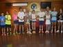 2º Torneo XXV Copa Cabildo