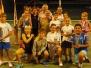 Campeonato Benjamín de Tenerife 2016