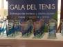 Gala del Tenis 2016