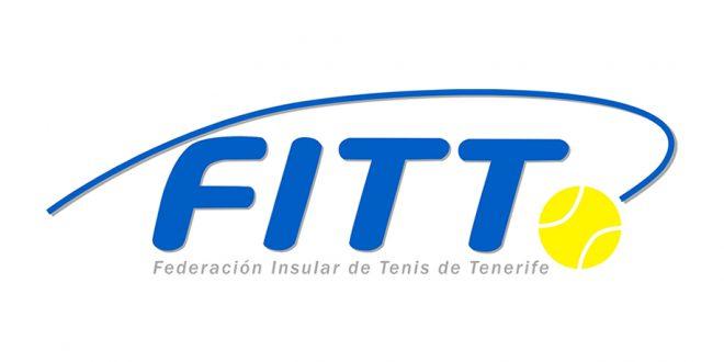 2º Torneo III Circuito FITT – SE POSPONE para el 3 al 19 de Septiembre